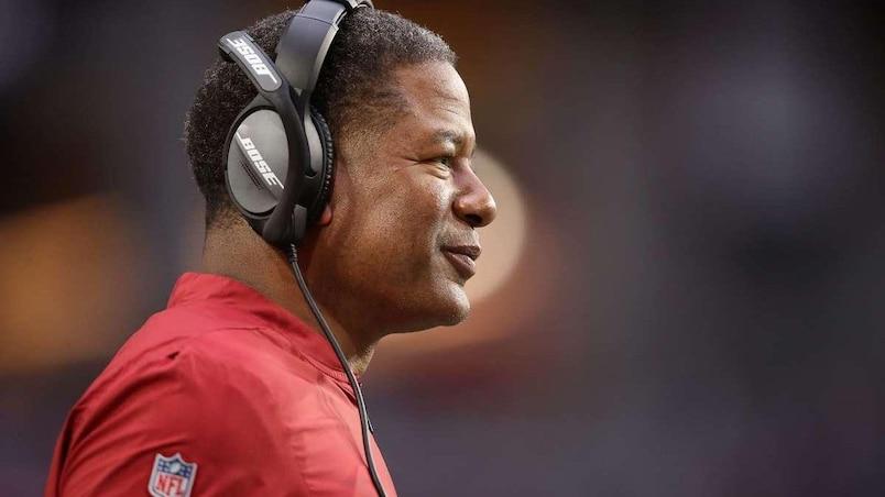NFL: les têtes continuent de rouler