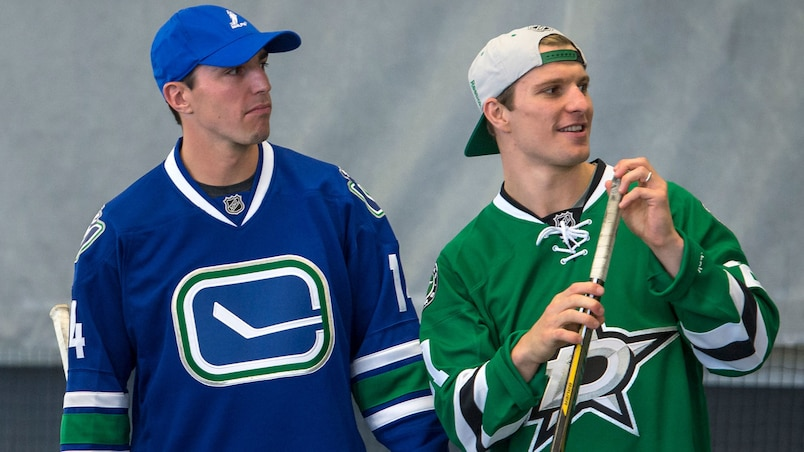 Burrows-Roussel