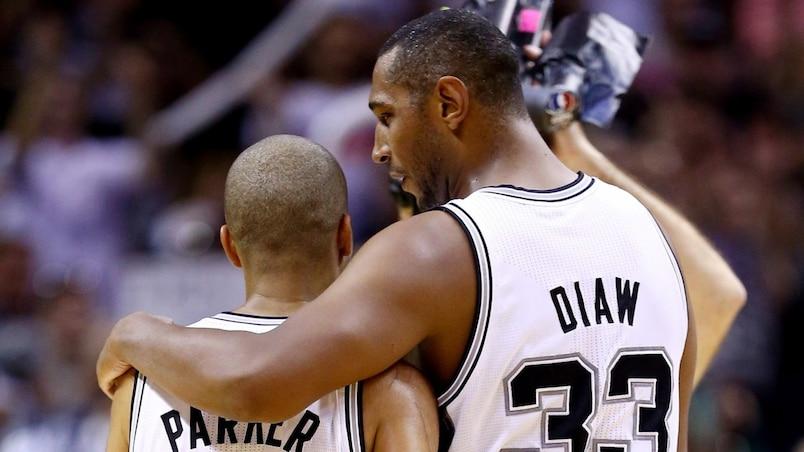 SPO-BKO-BKN-2014-NBA-FINALS---GAME-FIVE