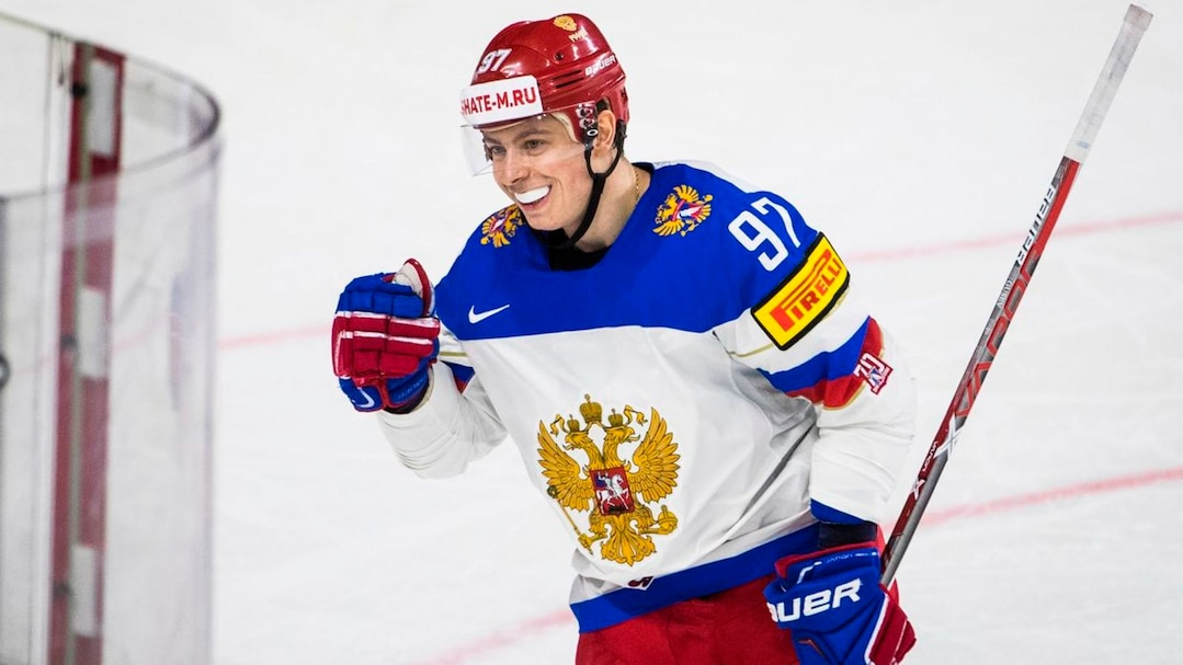 IHOCKEY-WORLD-CAN-RUS