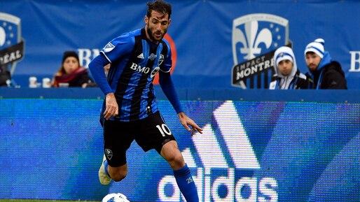 Piatti mérite-t-il le titre de joueur par excellence dans la MLS?