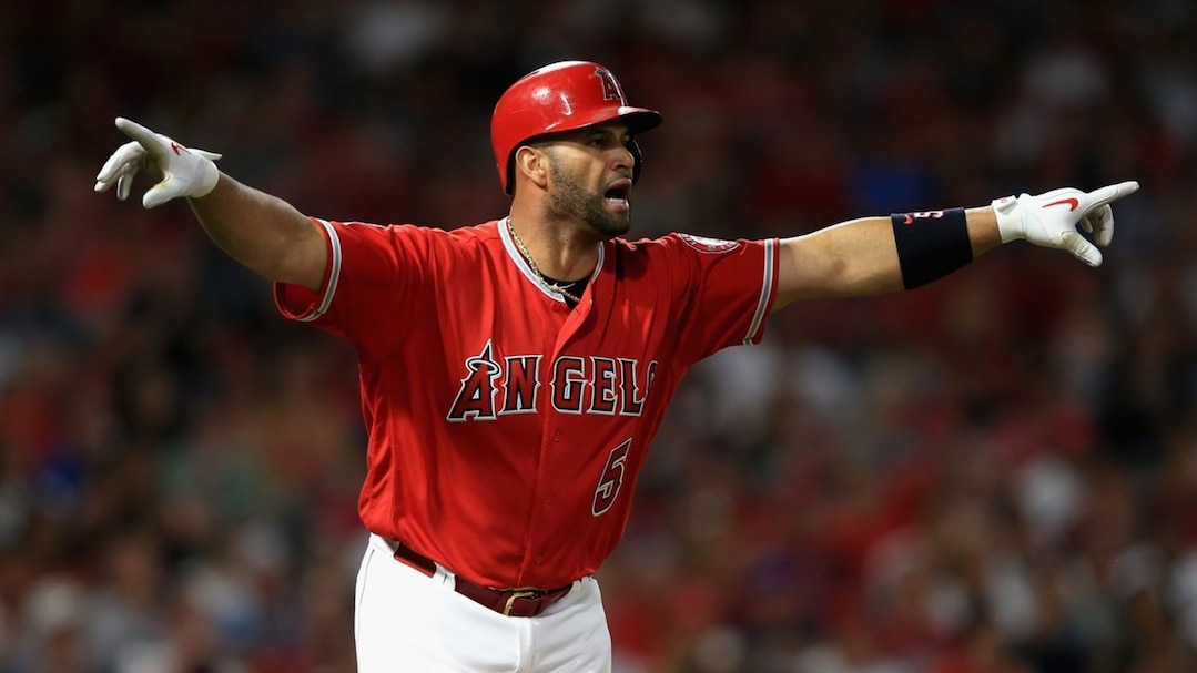 BBO-BBA-BBN-SPO-SEATTLE-MARINERS-V-LOS-ANGELES-ANGELS-OF-ANAHEIM