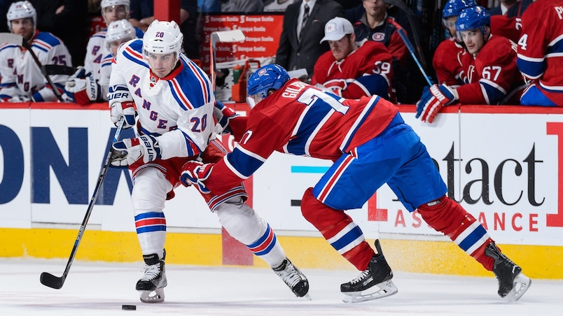 HKN-NEW-YORK-RANGERS-V-MONTREAL-CANADIENS
