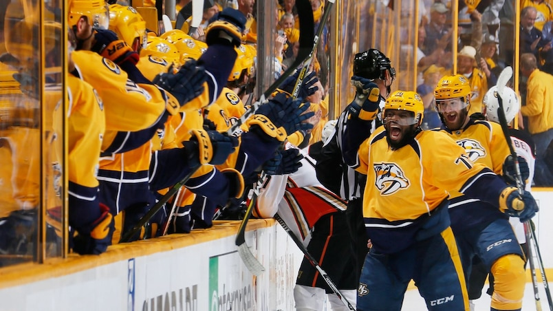 SPO-HKO-HKN-ANAHEIM-DUCKS-V-NASHVILLE-PREDATORS---GAME-SIX