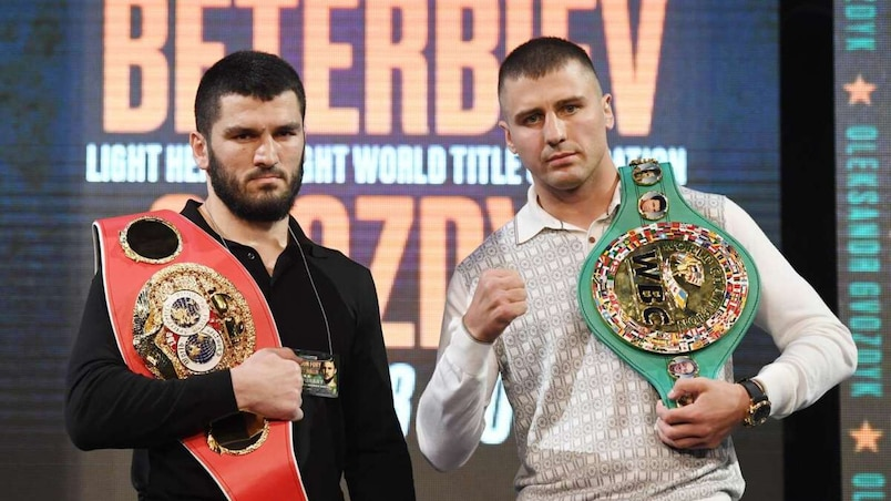 BOX-SPO-TOP-RANK-BOXING-FALL-SCHEDULE-NEWS-CONFERENCE