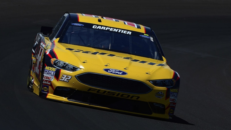 SPO-MOT-NAS-NASCAR-SPRINT-CUP-SERIES-CROWN-ROYAL-PRESENTS-THE-CO
