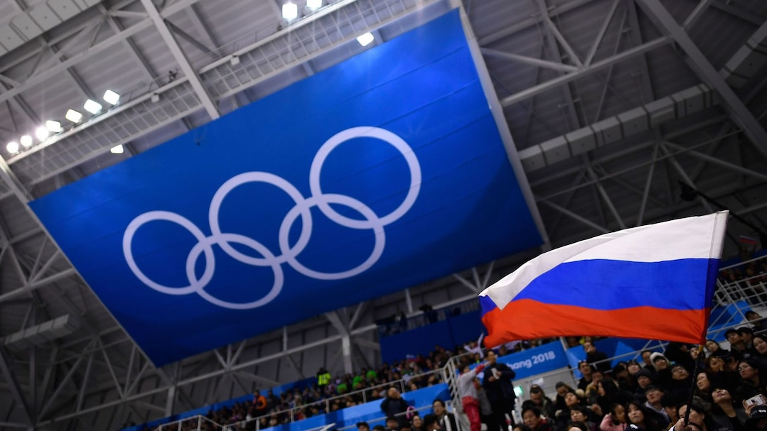 FILES-OLY-RUSSIA-POLITICS-DOPING