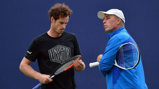 FILES-TENNIS-GBR-MURRAY-LENDL