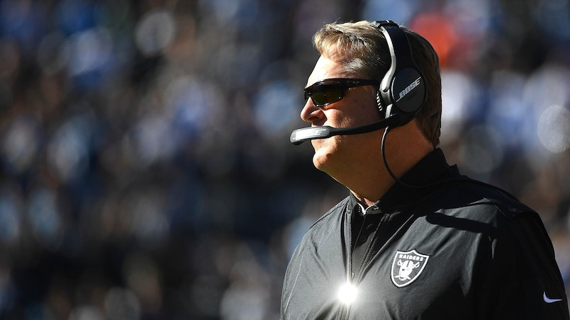 FBN-OAKLAND-RAIDERS-V-SAN-DIEGO-CHARGERS
