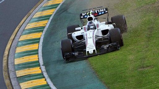 F1: Lance Stroll partira dernier au Grand Prix d'Australie; Lewis Hamilton en tête