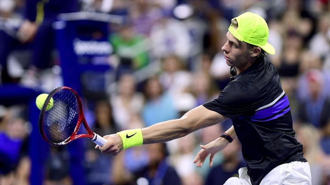 GSE-SPO-TEN-WTA-2019-US-OPEN---DAY-6