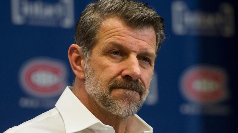 Les Canadiens intéressés par un joueur du CSKA de Moscou