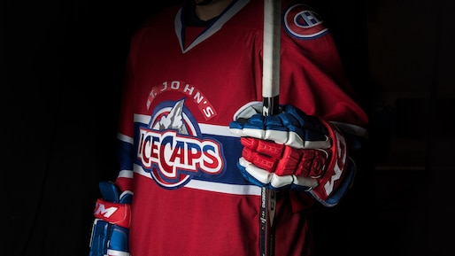 SPO-HOCKEY-ICECAPS-CHANDAIL