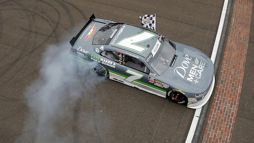 SPO-MOT-NAS-NASCAR-XFINITY-SERIES-LILLY-DIABETES-250