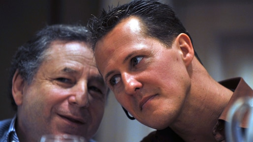 AUTO-PRIX-GER-SCHUMACHER-FILES