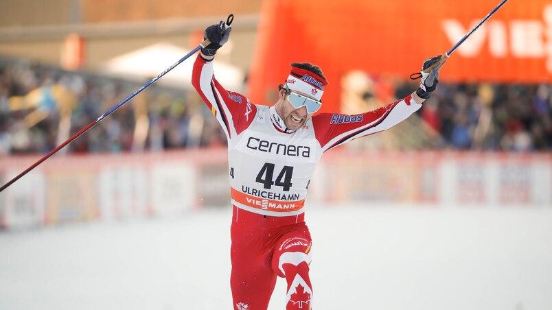 SKI-WORLD-CUP-SWE-ULRICEHAMN