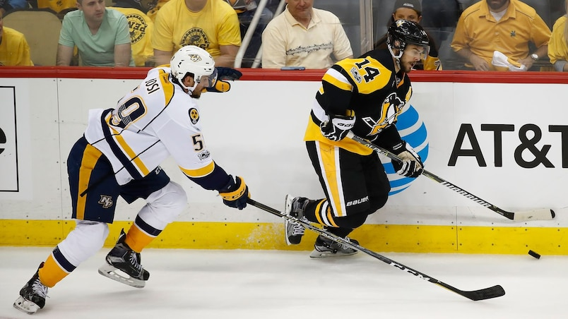 SPO-2017-NHL-STANLEY-CUP-FINAL---GAME-ONE