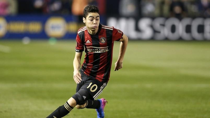 SOC-MLS-NEW-YORK-RED-BULLS-V-ATLANTA-UNITED-FC