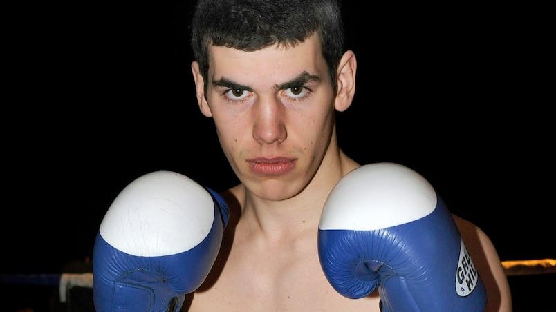 Une nouvelle série de galas pour les amateurs de boxe