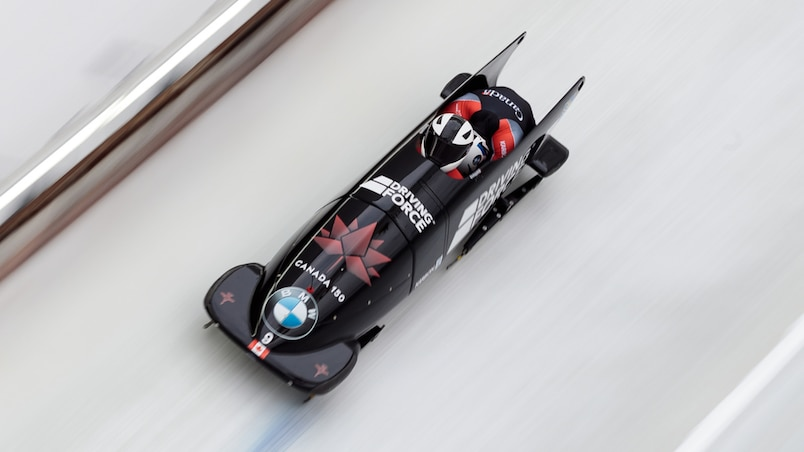 BOBSLEIGH-WC-IBSF