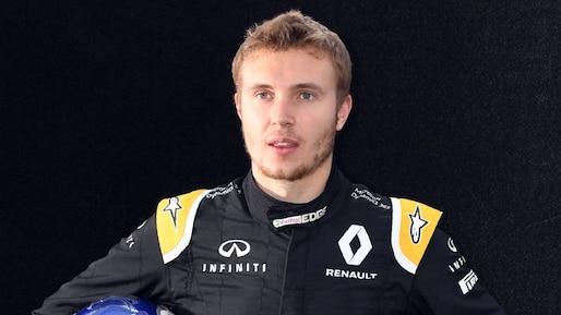 Sergey Sirotkin épaulera Lance Stroll chez Williams
