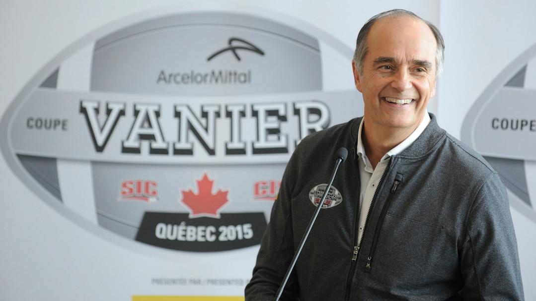 Gilles Lépine