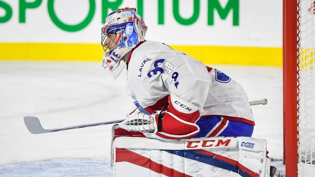 SPO-ROCKET-LAVAL-AHL
