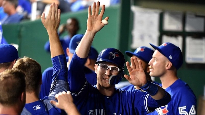 BBO-BBA-SPO-TORONTO-BLUE-JAYS-V-KANSAS-CITY-ROYALS