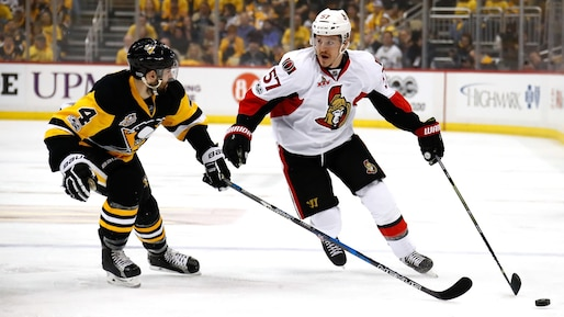 SPO-HKO-HKN-OTTAWA-SENATORS-V-PITTSBURGH-PENGUINS---GAME-ONE