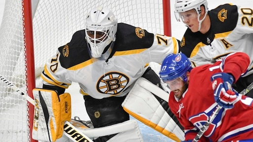 DM boston vs canadiens-01