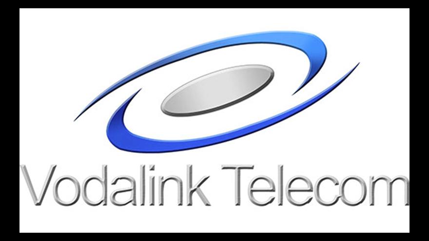 Vodalink Telecom