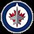 Winnipeg hockey team logo