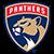 Florida hockey team logo