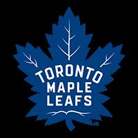 John Tavares, attaquant des Maple Leafs de Toronto