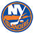 New York Islanders hockey team logo