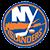 New York Islanders hockey team logo