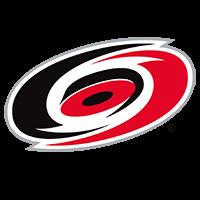 Logo des Hurricanes de la Caroline