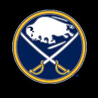 Logo des Sabres de Buffalo