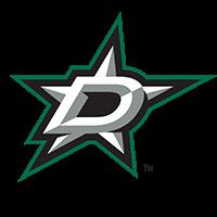 Logo des Stars de Dallas