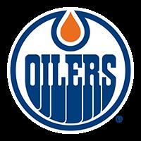 Logo des Oilers d'Edmonton