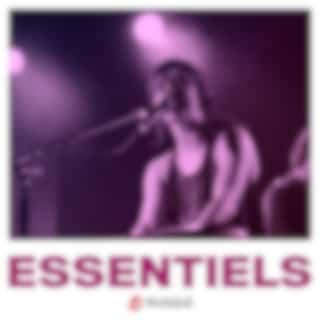 Chloé Lacasse - Les essentiels