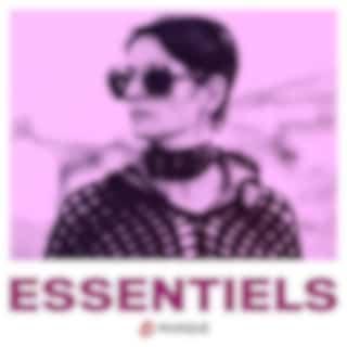 Barbara - Les essentiels
