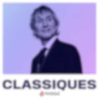 Erik Truffaz - Les classiques