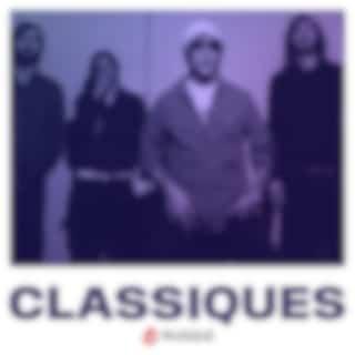 Malajube - Les classiques