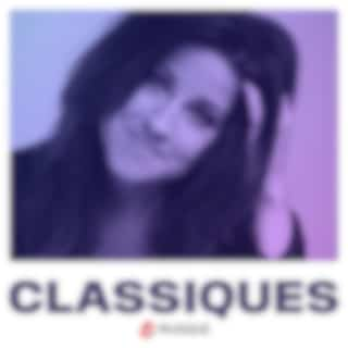 Marie-Élaine Thibert - Les classiques