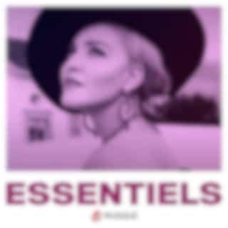 Madonna - Les essentiels