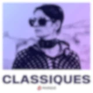 Barbara - Les classiques