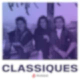 Les BB - Les classiques