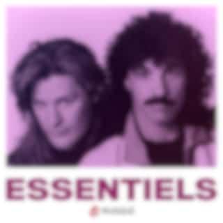 Hall & Oates - Les essentiels