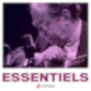 João Gilberto - Les essentiels